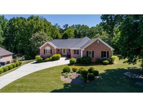 Property for sale at 1975 Holland Park Drive, Buford,  Georgia 30519