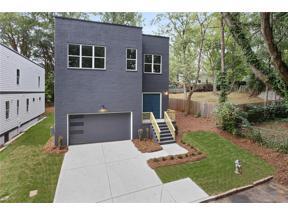 Property for sale at 2028 Bixby St, Atlanta,  Georgia 30317