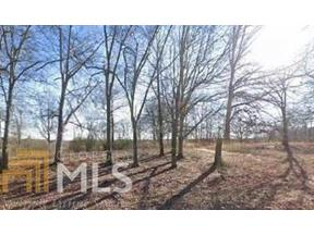 Property for sale at 507 Thompson Mill Road, Braselton,  Georgia 30517