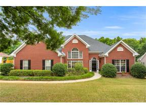Property for sale at 1173 Vintage Way, Hoschton,  Georgia 30548