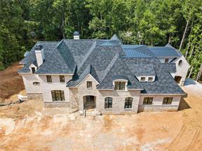 Property for sale at 3995 Randall Mill Road, Atlanta,  Georgia 30327