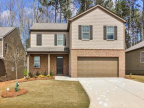 Property for sale at 3311 Heatherwood Drive, Gainesville,  Georgia 30507
