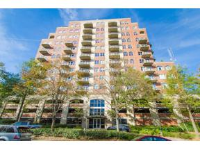 Property for sale at 3180 Mathieson Drive Unit: 803, Atlanta,  Georgia 30305