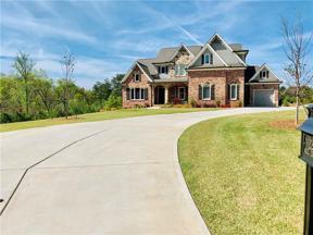 Property for sale at 2238 Shoal Creek Road, Buford,  Georgia 30518