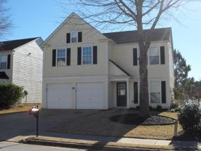Property for sale at 4510 Ridgefair Drive, Cumming,  Georgia 30040