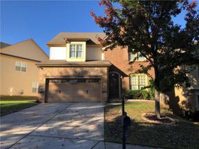 Property for sale at 2345 Harvest Ridge Circle, Buford,  Georgia 30519