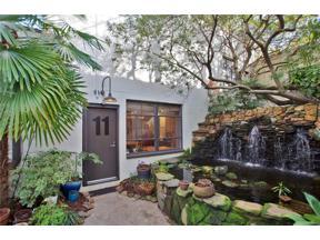 Property for sale at 830 Dekalb Avenue Unit: 11, Atlanta,  Georgia 30307