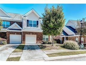 Property for sale at 3913 Princeton Lakes Pass, Atlanta,  Georgia 30331