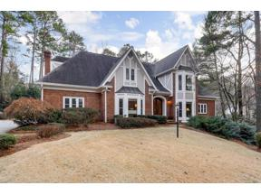 Property for sale at 240 QUIET WATER Lane, Sandy Springs,  Georgia 30350