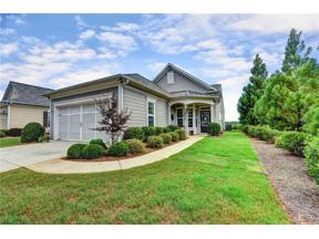 Property for sale at 6504 Autumn Ridge Way, Hoschton,  Georgia 30548