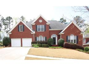 Property for sale at 4046 CREEKVIEW RIDGE Drive, Buford,  Georgia 30518