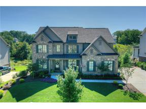 Property for sale at 6738 Trail Side Drive, Flowery Branch,  Georgia 30542