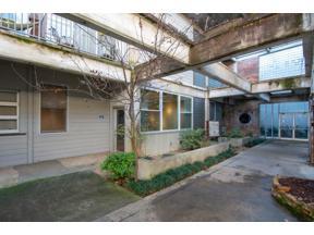 Property for sale at 659 Auburn Avenue Unit: 126, Atlanta,  Georgia 30312