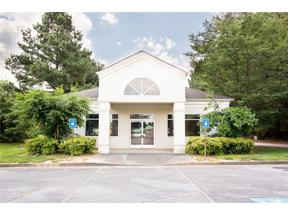 Property for sale at 2900 Peachtree Industrial Boulevard, Duluth,  Georgia 30097