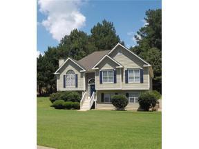 Property for sale at 4130 Pheasant Run Trace, Cumming,  Georgia 30028