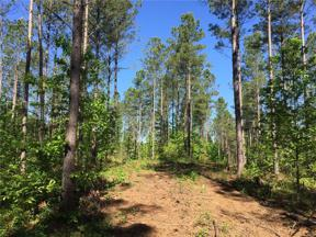 Property for sale at Trct 4 Soap Creek Road, Ball Ground,  Georgia 30107