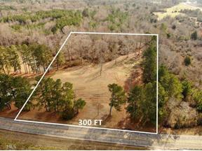 Property for sale at 108 Highway 60, Hoschton,  Georgia 30548