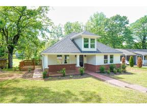 Property for sale at 145 Westbrook Street, Buford,  Georgia 30518