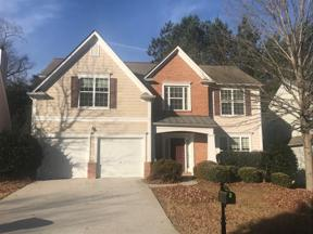 Property for sale at 2175 Vistoria Drive, Cumming,  Georgia 30041