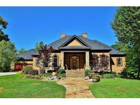 Property for sale at 2300 Ewing Chapel Road, Dacula,  Georgia 30019
