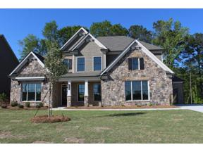 Property for sale at 4755 Gablestone Crossing, Hoschton,  Georgia 30548