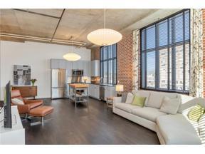 Property for sale at 660 Glen Iris Drive Unit: 309, Atlanta,  Georgia 30308