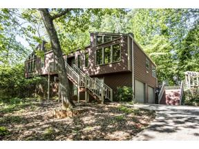 Property for sale at 3959 Lookout Point Drive, Marietta,  Georgia 30066