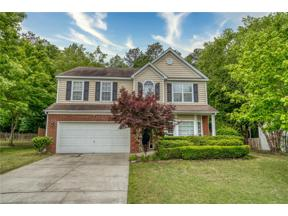 Property for sale at 2168 Saint Albans Place, Buford,  Georgia 30519