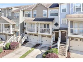 Property for sale at 3015 Liberty Way, Atlanta,  Georgia 30318