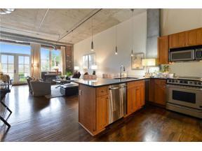 Property for sale at 3180 Mathieson Drive Unit: 510, Atlanta,  Georgia 3