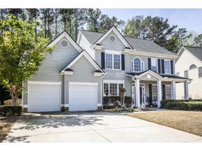 Property for sale at 434 Southshore Lane, Dallas, Georgia 30157