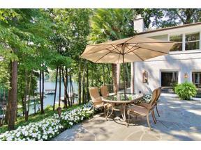 Property for sale at 5983 Nachoochee Trail, Flowery Branch,  Georgia 30542
