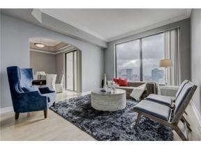 Property for sale at 3445 Stratford Road Unit: 3109, Atlanta,  Georgia 30326