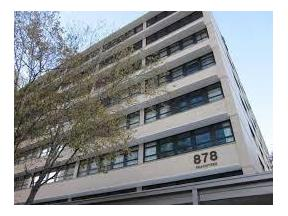 Property for sale at 878 Peachtree Street Unit: 524, Atlanta,  Georgia 30309