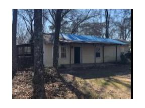 Property for sale at 3344 Lawson Drive, Gainesville,  Georgia 30506