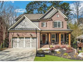 Property for sale at 2824 Skyland Drive, Atlanta,  Georgia 30341