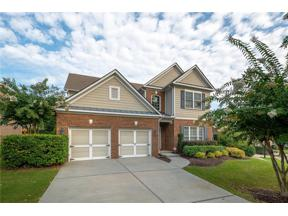 Property for sale at 7891 Brass Lantern Drive, Flowery Branch,  Georgia 30542
