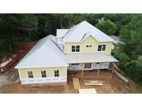 Property for sale at 337 S Alexander Street, Buford,  Georgia 30518