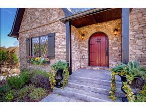 Property for sale at Lot 22 Longview Drive, Dawsonville,  Georgia 30534