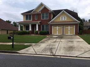 Property for sale at 7351 Bird Song Place, Flowery Branch,  Georgia 30542