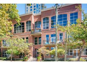 Property for sale at 1023 Juniper Street Unit: 103, Atlanta,  Georgia 30309