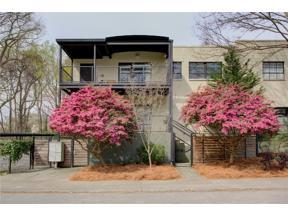 Property for sale at 1791 Harper Street Unit: E, Atlanta,  Georgia 30318