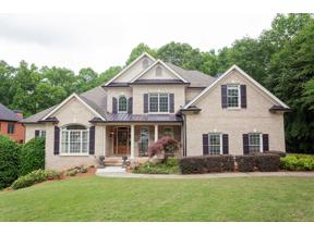 Property for sale at 2332 Autumn Maple Drive, Braselton,  Georgia 30517