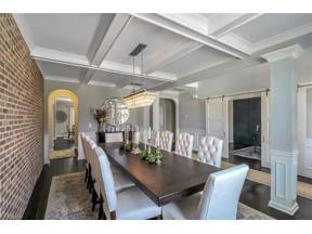Property for sale at 952 Sienna Ridge, Braselton,  Georgia 30517