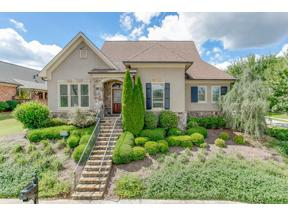 Property for sale at 6004 Chickasaw Lane, Braselton,  Georgia 30517