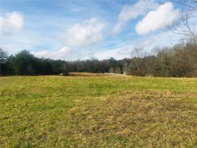 Property for sale at 3221 Thompson Mill Road, Buford,  Georgia 30519
