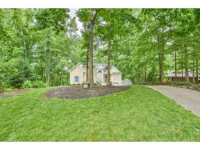 Property for sale at Gainesville,  Georgia 30507