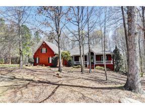 Property for sale at 665 Antrim Glen, Hoschton,  Georgia 30548