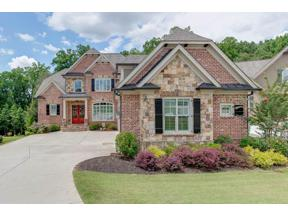 Property for sale at 2569 Rock Maple Drive, Braselton,  Georgia 30517