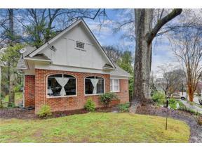 Property for sale at 750 Martina Drive, Atlanta,  Georgia 30305